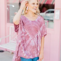 Picks for Fall from Pink Lily!