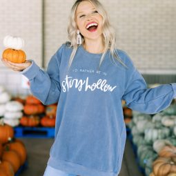 Chelcey Tate x The Cake Shop Special Fall Collection!