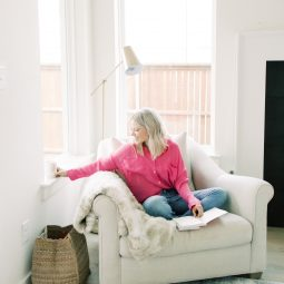 Tips for a Better Quiet Time