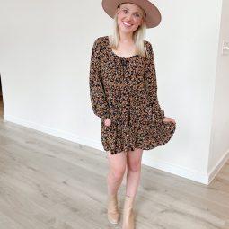 Dresses for Family Photos